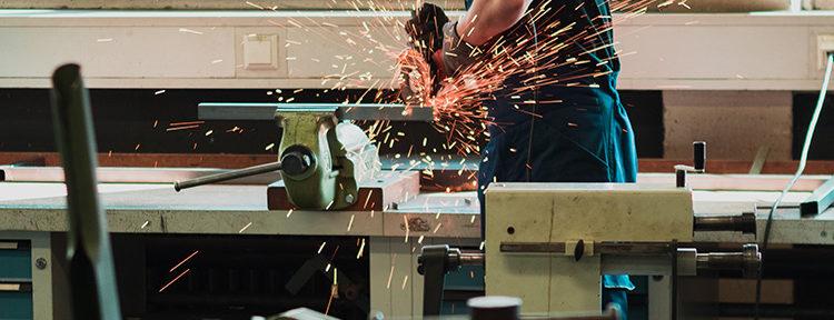Expert Wood and Metal Hot Tub Repair - Puget Sound Spas